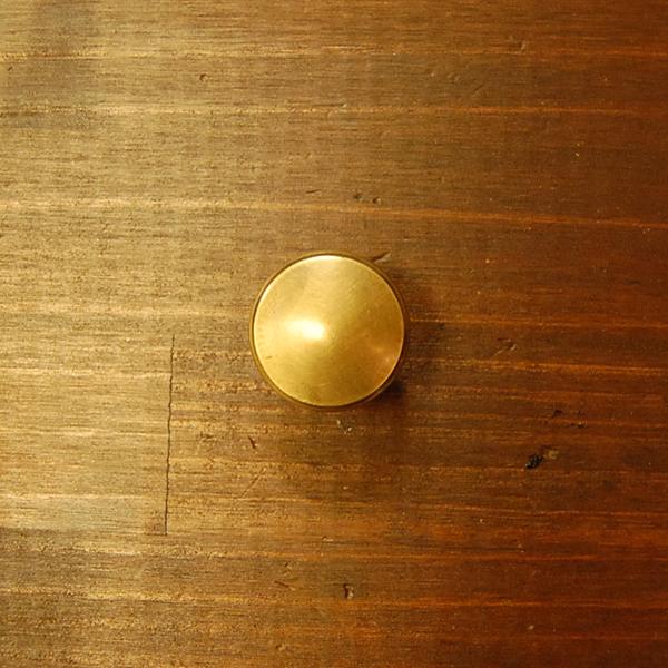 真鍮取手 ブラス Brass 金具 引手 つまみ