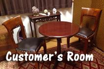 customersroom1