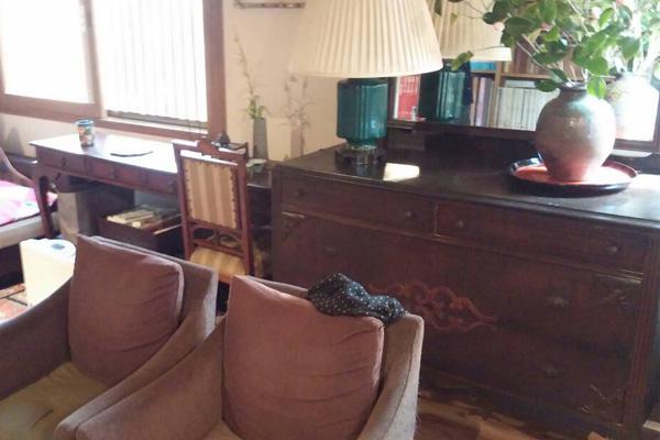 お客様使用事例 家具