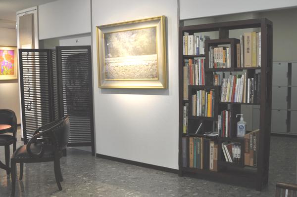 本棚 アクションシェルフ チーク無垢材 書棚