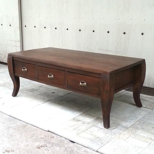 ローテーブル コーヒーテーブル ソファセット