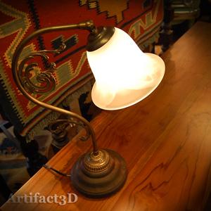ランプ インテリア 証明 デスクランプ テーブルランプ