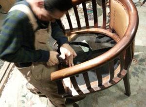 家具買取修理 リペア 中古販売 USED