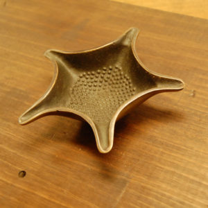 真鍮灰皿 ブラス Brass Asutray