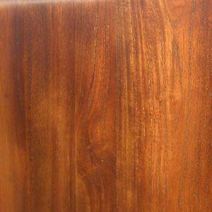 チーク材 Teakwood 天然無垢材 家具素材