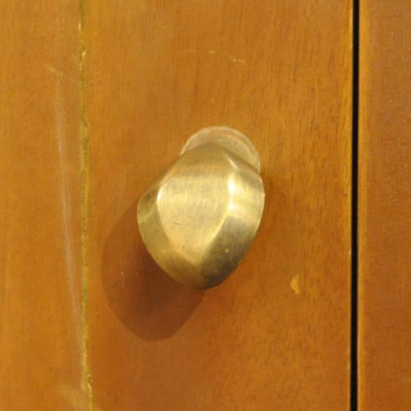 真鍮 ブラス 取っ手 つまみ 引手